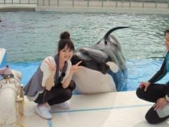 秋山莉奈 公式ブログ/思い出写真 画像1