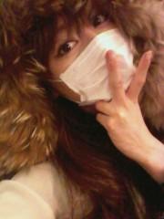 秋山莉奈 公式ブログ/静岡とぅちゃーく 画像1