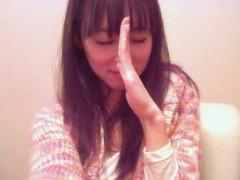秋山莉奈 公式ブログ/カレーパン 画像1