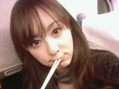 秋山莉奈 公式ブログ/たこ焼き 画像1