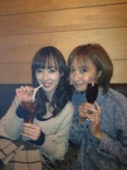 秋山莉奈 公式ブログ/Merry Xmas☆ 画像1