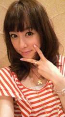 秋山莉奈 公式ブログ/舞台Day 画像1