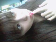 秋山莉奈 公式ブログ/こりゃ大変だ。一大事だ。 画像1