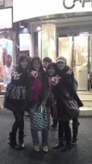秋山莉奈 公式ブログ/アイドル大集合☆ 画像1