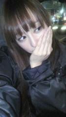 秋山莉奈 公式ブログ/28時? 画像1
