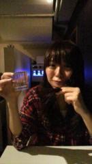 秋山莉奈 公式ブログ/内田さん 画像1