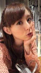 秋山莉奈 公式ブログ/あさって最後。 画像1