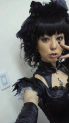秋山莉奈 公式ブログ/いよいよ公開☆ 画像1