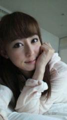 秋山莉奈 公式ブログ/今日はグラビア♪ 画像1
