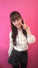 秋山莉奈 公式ブログ/BOMB☆ 画像1