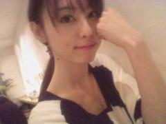秋山莉奈 公式ブログ/いよいよ明日OPEN ! 画像1