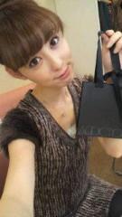 秋山莉奈 公式ブログ/お昼だ!なに食べる? 画像2