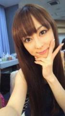 秋山莉奈 公式ブログ/ありがとう。 画像1