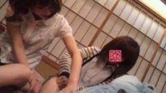 秋山莉奈 公式ブログ/女子だけのマル秘空間 画像1