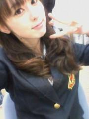 秋山莉奈 公式ブログ/祝☆10000000 アクセス! 画像1