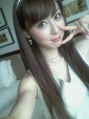 秋山莉奈 公式ブログ/お知らせ☆ 画像1