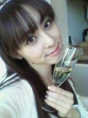 秋山莉奈 公式ブログ/朝シャン画像♪ 画像2