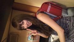 秋山莉奈 公式ブログ/ランドセル 画像1