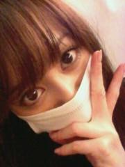 秋山莉奈 公式ブログ/おやすみなさい(- ω-)zzZ 画像1