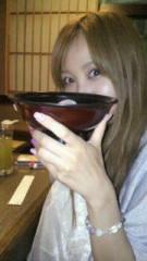 秋山莉奈 公式ブログ/毎日あやちゃん。 画像1