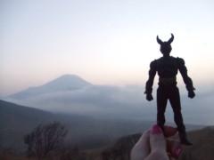 秋山莉奈 公式ブログ/久しぶり!ギルス! 画像2