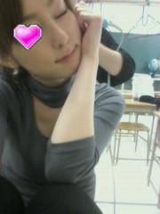 秋山莉奈 公式ブログ/終わったぁぁぁああ 画像1