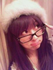 秋山莉奈 公式ブログ/ドキドキドキドキ 画像1
