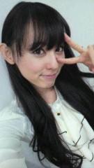 秋山莉奈 公式ブログ/秋葉原なう 画像1