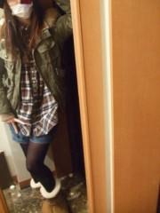 秋山莉奈 公式ブログ/私服〜☆彡 画像3