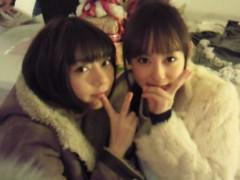 秋山莉奈 公式ブログ/ひさびさ飲み♪ 画像1
