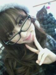 秋山莉奈 公式ブログ/今日から始まる! 画像1