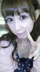 秋山莉奈 公式ブログ/わたし、元気よ。 画像1