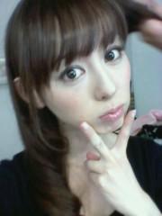 秋山莉奈 公式ブログ/恋、してる? 画像1