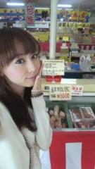 秋山莉奈 公式ブログ/三重県☆ 画像1