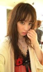 秋山莉奈 公式ブログ/まだまだ水着☆ 画像1