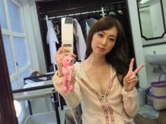 秋山莉奈 公式ブログ/女子の部屋。 画像1
