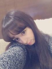 秋山莉奈 公式ブログ/ねむねむ  画像1