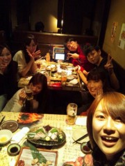 秋山莉奈 公式ブログ/寒っっ 暖房のご機嫌ななめ… 画像1