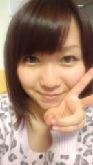 川守田理恵 公式ブログ/お久しぶりです 画像1