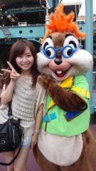 川守田理恵 公式ブログ/遅くなりましたが 画像1