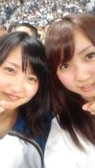 川守田理恵 公式ブログ/お〜いお〜い北海道 画像2