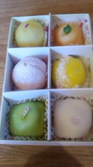 木村美月 公式ブログ/食いしん坊 画像1