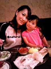 木村美月 公式ブログ/充電中 画像1