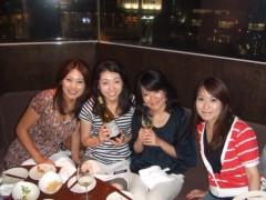 木村美月 公式ブログ/かわいこちゃん 画像1