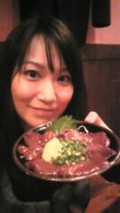 木村美月 公式ブログ/勝負下着の日々 画像1