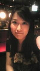 木村美月 公式ブログ/ドキドキの母 画像1