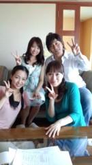 木村美月 公式ブログ/なんと! 画像1