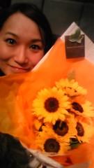木村美月 公式ブログ/贅沢な日々 画像1