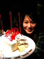 木村美月 公式ブログ/幸せな時間 画像1