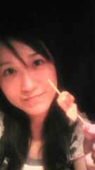 木村美月 公式ブログ/お疲れ様 画像1